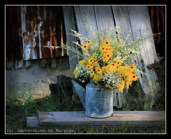 Fall Bouquet 3.jpg